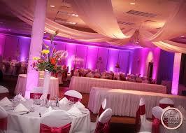peoria wedding venues 33 best wedding venues peoria il area images on