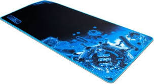 best gaming desk pad reviews of the must have best gaming mouse pads 2016 2017