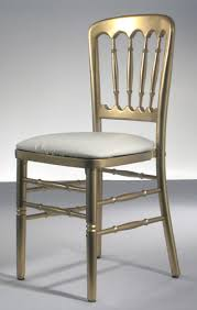 event chair rental gold versailles chair town country event rentals
