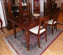 tavoli e sedie da cucina moderni noleggio tavoli e sedie da giardino roma tavoli da cucina roma