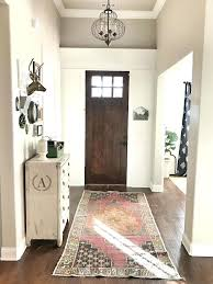 what color to paint interior doors best paint for interior doors architects selected works new homes