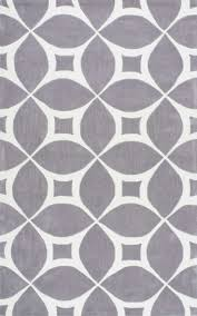 36 best home rugs images on pinterest carpets bedroom rugs and