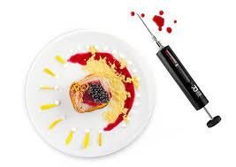 comment faire de la cuisine mol馗ulaire cours de cuisine mol馗ulaire 100 images mol馗ulaire cuisine 100