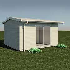 design kit home australia granny flat designs quality kit homes australia wide