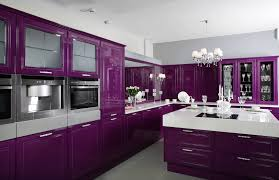 yellow and red kitchens kitchen kitchen color ideas red kitchen ideas pink kitchen