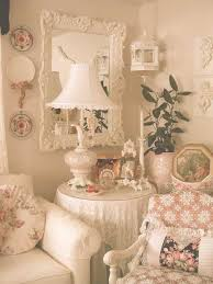 Vintage Chic Home Decor 174 Best Shabby Chic Decor Images On Pinterest Home Live And