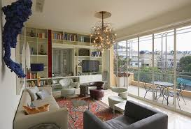 Rugs Modern Living Rooms Modern Rugs Living Room Modern With Balcony Bookshelves