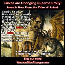 Newest Meme - meme gallery mandela effect bible changes