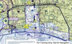 eglin afb map activities courses seminars webinars alc content faa