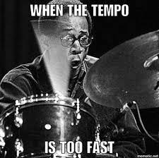 Drummer Meme - omar uribe omarudrums twitter