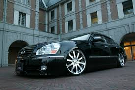 nissan cima f50 nissan cima f50 pictures to pin on pinterest pinsdaddy