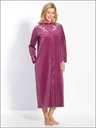 robe de chambre femme satin robe de chambre femme satin 211205 peignoir en satin femme free