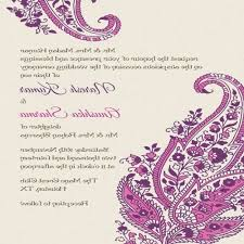 indian wedding invitations wording the most indian wedding invitation templates pertaining to