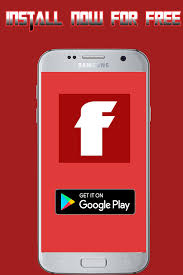 how to get adobe flash player on android guide adobe flash player for android android apps on play