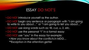Examples Of Attention Grabbers For Essays The Most Dangerous Game U201d By Richard Connell Ppt Video Online