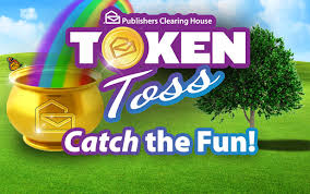Play Home Design Games Online For Free Token Games Minute Mania Tournament Token Toss Gameplay Pch