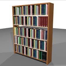 Terraria Bookcase Revit Bookshelf With Books Thesecretconsul Com
