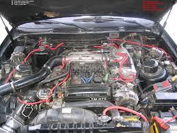 lexus sc300 no heat no heat read searches