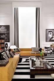 Holz Schrank Wohnzimmer Einrichtung Funvit Com Wohnzimmer Grau Weiß