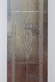 Decorative Glass Doors Interior Decorative Glass Interior Doors