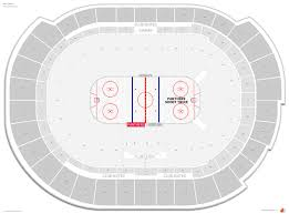 lexus club vancouver florida panthers seating guide bb u0026t center rateyourseats com