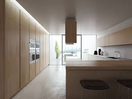 Wood Veneer For Kitchen Cabinets by 24 Best Bulthaup Kitchens Natural Wood Finishes Images On
