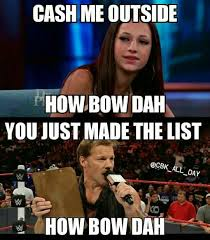 Wwe Memes Funny - how bow dah wwe pinterest wwe funny memes and wwe stuff