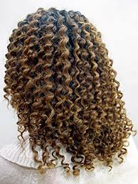 hair spirals hair tight curly spiral perm perm spiral and perms
