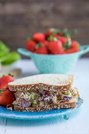 light and easy dinner light easy chicken salad recipe easy healthy recipes using real