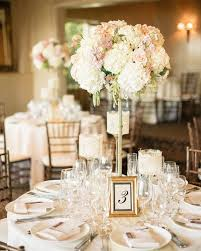 wedding flowers centerpieces wedding flowers centerpieces wedding corners
