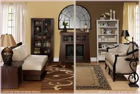 decor styles retro housewife com home decor in the 2000s