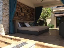 outdoor furniture design and manufacturing las vegas