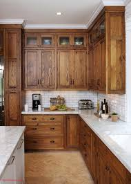 can you refinish oak kitchen cabinets refinishing oak kitchen cabinets page 1 line 17qq
