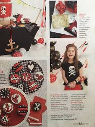 target millburn nj black friday hours south plainfield u0027s own charlee cochrane to appear in target ad