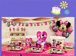 birthday decoration at home for kids decorate birthday party home kids art decorating ideas dma homes