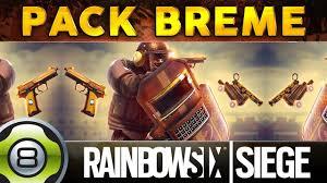 siege pour le pack brême pour blitz rainbow six siege fr