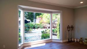 furniture exciting project glendale adding large bay window and furniture exciting project glendale adding large bay window and windows crossword house baywindow curtain rod curtains