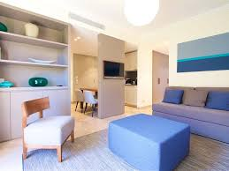 1 room apartment 3 rooms apartment in villa provence hotels resorts and rentals