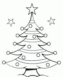 google imagenes animadas de navidad paginas para colorear de cosas de navidad opticanovosti 3e06d0527d71