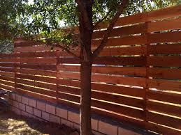 Modern Fence by 11 Best New Fence For 2016 Images On Pinterest Cap Fence And Out To