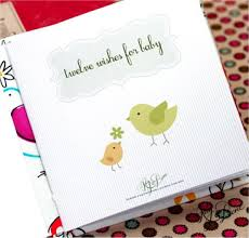 best baby book best baby books reader q a cool picks