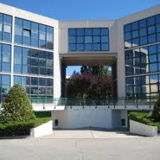 location bureau aix en provence location bureau aix en provence bouches du rhône 13 1460 m