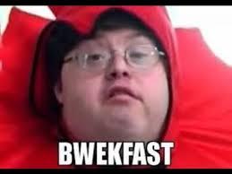 Meme Men - breakfast meme men at work down under enjoy this meme youtube