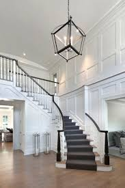 two story foyer chandelier with best 25 ideas on pinterest 2 and 0