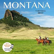 calendars for sale agriculture photography by todd klassy montana my 2017