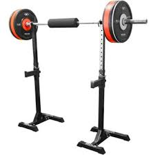 Weight Benches With Weights Weight Benches Home Gyms Shop The Best Deals For Nov 2017