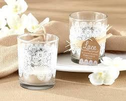 vintage tea light holders glass tea candle holders affordinsurrates com