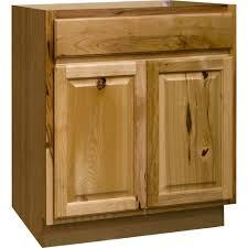 kitchen chinese kitchen cabinets imported chinese kitchen