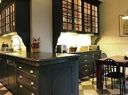 Kitchen Upgrade Ideas 87 Best Kitchen Upgrade Ideas Images On Pinterest Home Kitchen