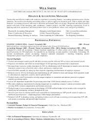 Resume Samples Consulting by Resume Samples U2013 Expert Resumes